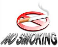 E-Cigarette/Vapor Business for sale Denver, Colorado
